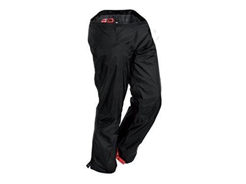 Dane Fano interno pantaloni da moto