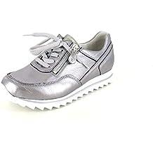 geschickte Herstellung Freiraum suchen erstaunlicher Preis Suchergebnis auf Amazon.de für: Einlagen Sohlen für Schuhe ...