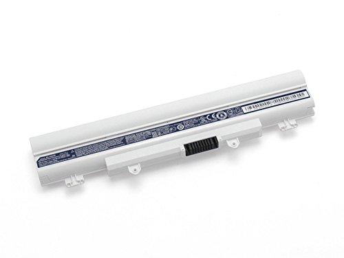 Batterie originale pour Acer Aspire E5-411, E5-411G, E5-421, E5-421G, E5-471, E5-471G, E5-471P, E5-471PG, E5-511, E5-511G, E5-511P, E5-521, E5-521G, E5-531, E5-531G, E5-551, E5-551G, E5-571, E5-571G, E5-571PG, E5-572G, V3-472, V3-472G, V3-472P, V3-472PG, V3-532G, V3-572, V3-572G, V3-572P, V3-572PG / Extensa 2509, 2510, 2510G / TravelMate P246-M, P246-MG, P246M-M, P246M-MG, P256-M, P256-MG