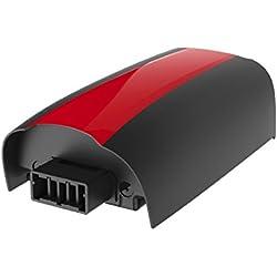 Parrot - Batterie pour drone Bebop 2 - Rouge/Noir