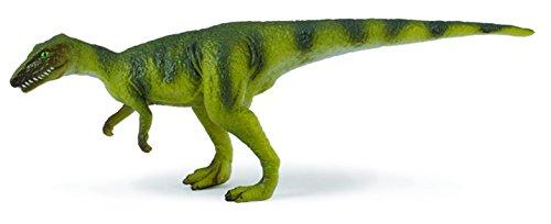 Collecta - Herrerasaurus -M- 88371 (90188371)