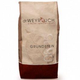 08 Gesund (Dr. Weyrauch 08/15 Grundstein 25 kg)