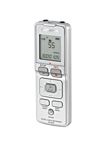 olympus-vn-5500-dictafono-300h-15h-66-khz-37-kbps-106-khz-21-kbps-176-khz-55-kbps-512-mb-39h-63g