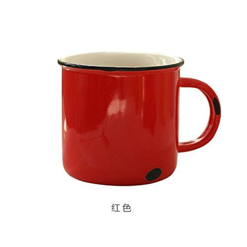 hacer-la-vieja-taza-de-ceramica-de-ceramica-de-imitacion-de-esmalte-taza-de-cafe-rojo-taza-de-te-taz