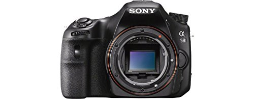 Sony SLT-A58K SLR-Digitalkamera_4