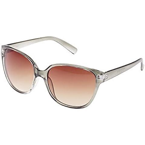 Revive Eyewear - Gafas de sol - para mujer