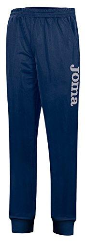 Joma Cleo Pantaloni Navy Blue (Marino)