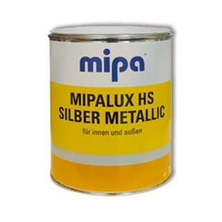 mipa-mipa-lux-hs-argento-metallizzato-alchidica-resina-vernice-per-interno-esterno-375-ml