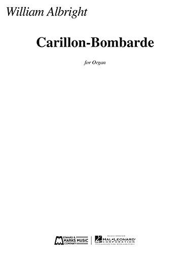 CARILLON-BOMBARDE