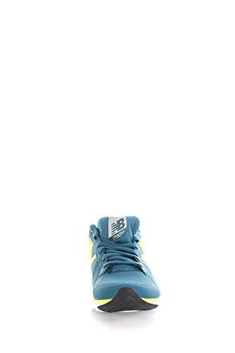 New Balance M790v6 Laufschuhe - AW16 Grün