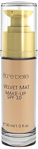 Velvet Mat Make-Up Number 2 30 ml -