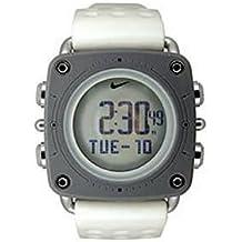 5b9a199d3ba4 Nike Reloj - Hombre - WC0070-915