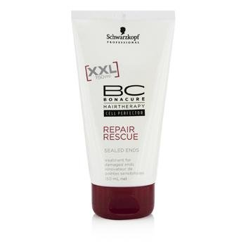 bc-bonacure-by-schwarzkopf-repair-rescue-sealed-ends-150ml