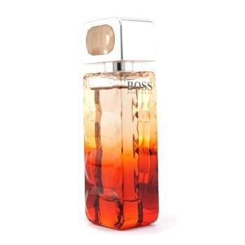 Hugo Boss Orange Woman Sunset Eau De Toilette 30 ml (woman)