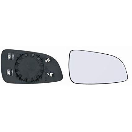 Spiegelglas Astra H rechts (Beifahrerseite)
