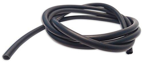 black-rubber-fuel-line-carburetor-petrol-pipe-32mm-id-52mm-od-1-metre-2-year-guarantee