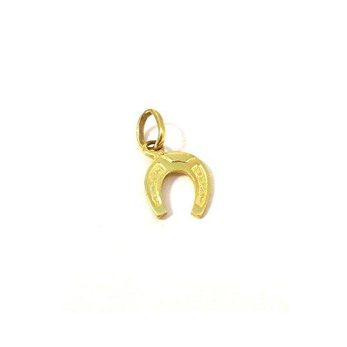 ciondolo-ferro-di-cavallo-in-oro-giallo-collana-laccio-in-omaggio-oro-giallo-18-kt