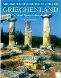 Griechenland - Furio Durando