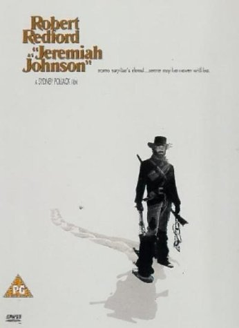 jeremiah-johnson-import-anglais
