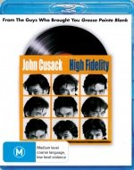 high-fidelity-blu-ray