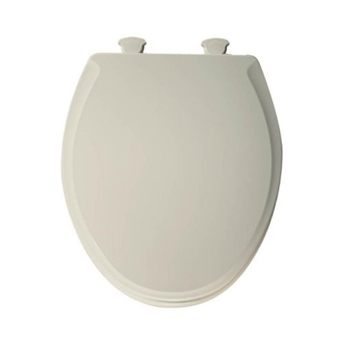 church-640e2-346-round-easy-off-toilet-seat-with-soft-close-linen-by-church