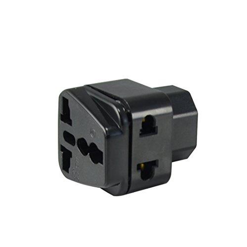 danspeed-high-quality-iec-320-c14-male-to-c13-female-10a-power-adapter-pdu-ups-apc-adaptor