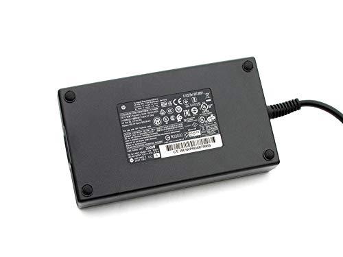 IPC-Computer Netzteil 200 Watt Slim Original für Hewlett Packard Envy 23 TouchSmart Serie