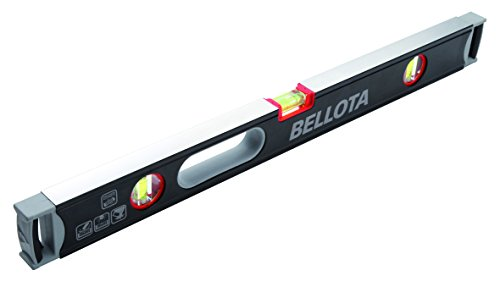 Bellota 50107-120 - NIVEL TUBULAR