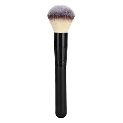 brosse-blush-culater-1pc-pennello-trucco-cosmetic-fondazione-powder-brush-pennello-capacita-di-ripar