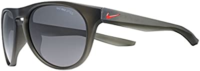 Nike EV1008-302 Nike Gafas de sol