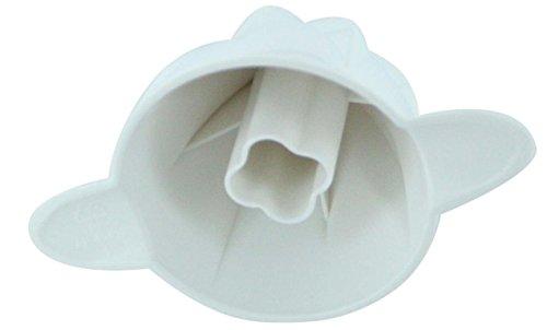 moulinex-cone-pour-presse-agrumes-vitapress