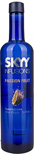 skyy-infusions-vodka-passion-fruit-70cl