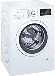 Siemens Automatic Washing Machine, 9Kg, WM12T462GC
