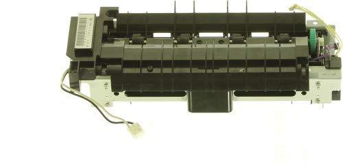 HP RM1-1537Einheit de fixation (fusers)-Befestigung-Einheiten (fusers) (Zertifiziert und Generalüberholt) -
