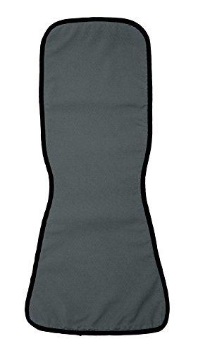 altabebe-al7042l-30-housse-pour-siege-auto-lifeline-collection-gris-fonce-groupe-2-3-15-36-kg