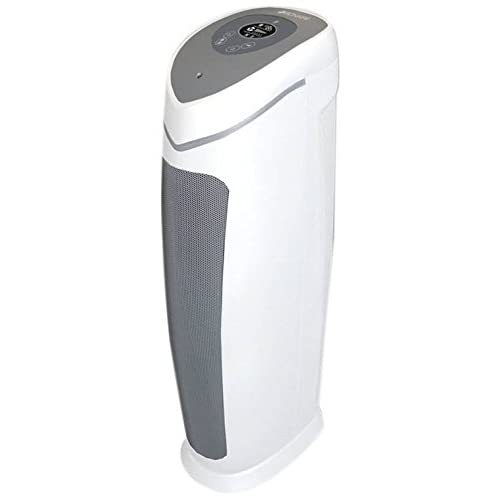 31X3nGbq3BL. SS500  - Bionaire Air Purifier with UV Filtration