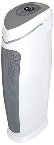31X3nGbq3BL - Bionaire Air Purifier with UV Filtration
