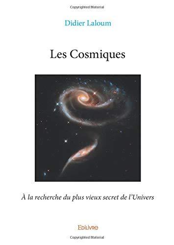 Les Cosmiques