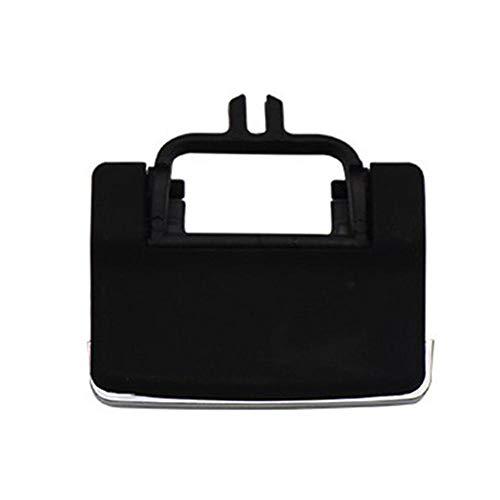 Auto Klimaanlage Luftauslass, Front A/C Air Vent Outlet Registerkarte Clip Reparatursatz, Für Mercedes Benz W164 X164 ML300 GL350