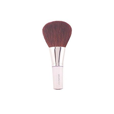 Clinique Brush Badigeonner Poudre Libre/Compacte 10 g