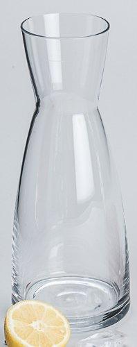 karaffe-ypsilon-100-liter