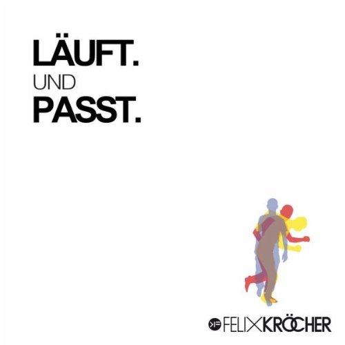 Läuft. (K-Paul Remix)