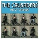 2nd Crusade