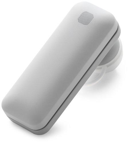 Htc Touch Bluetooth (HTC Mono Bluetooth-Headset)