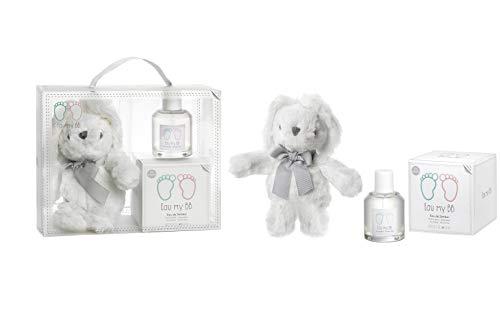 Eau My BB, Parfum enfant - 1 set