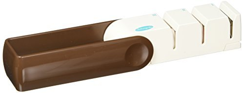 scharfer-triple-sharpener-schokolade