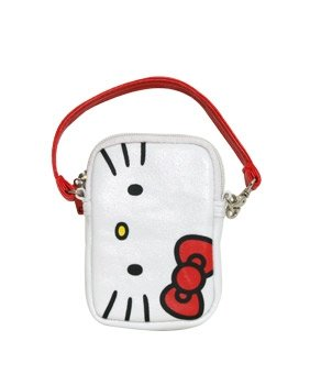 loungefly-hello-kitty-cas-cadran-blanc