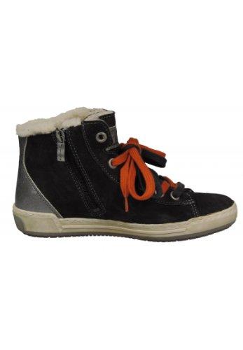 Tamaris 26272-31, Sneaker donna Grigio