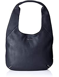 d06b2b66760bc Suchergebnis auf Amazon.de für  Marc O Polo - Handtaschen  Schuhe ...