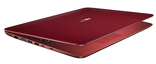 Asus R558UQ-DM542D 15.6-inch Laptop (Core i5-7200U/4GB/1TB/DOS/2GB Graphics)